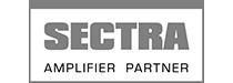 Spectra Amplifier Partner